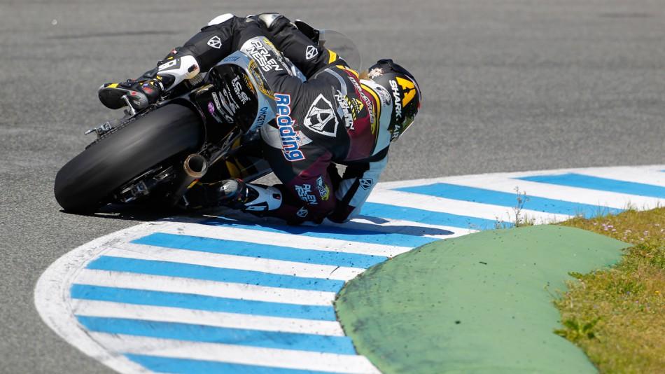 test Jerez moto2/3  45scottredding_slideshow_169