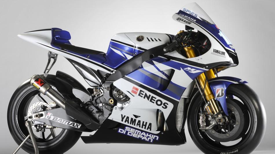 Yamaha M1 Yamaha-yzr-m1_07_slideshow_169