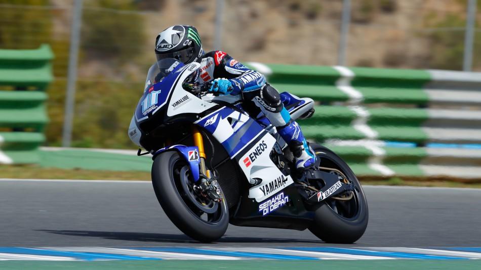 [Test 2012] Jerez MotoGP 23-25 mars 11benspies_slideshow_169