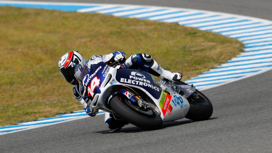 [Test 2012] Jerez MotoGP 23-25 mars 14randydepuniet_slideshow_169