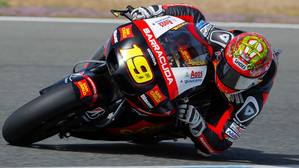 [Test 2012] Jerez MotoGP 23-25 mars 19alvarobautista_slideshow_169
