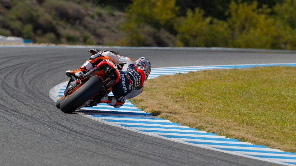 [Test 2012] Jerez MotoGP 23-25 mars 26danipedrosa-3_slideshow_169