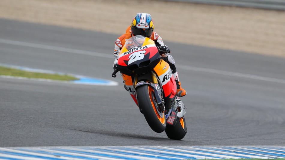 [Test 2012] Jerez MotoGP 23-25 mars 26danipedrosa_slideshow_169