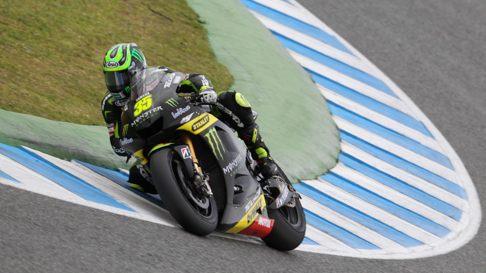 [Test 2012] Jerez MotoGP 23-25 mars 35calcrutchlow_slideshow_169