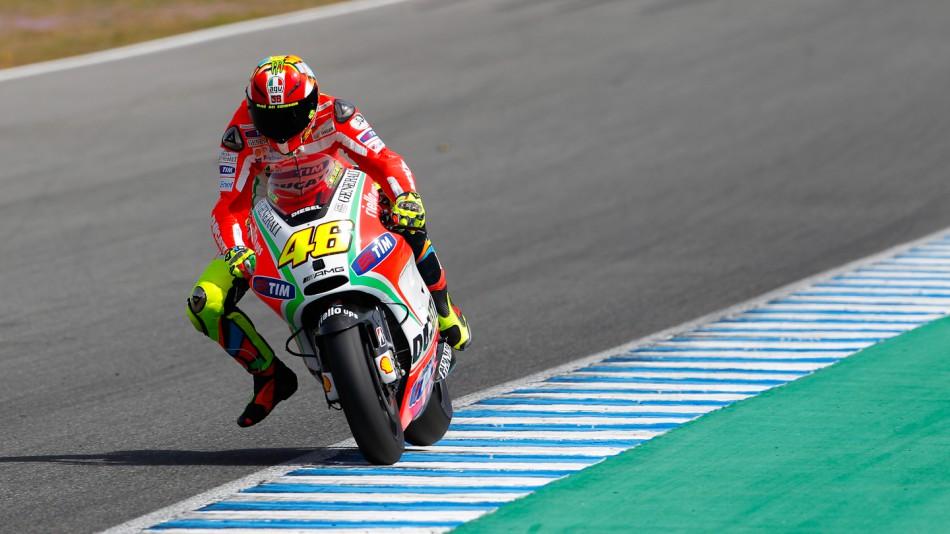 [Test 2012] Jerez MotoGP 23-25 mars 46valentinorossi_slideshow_169
