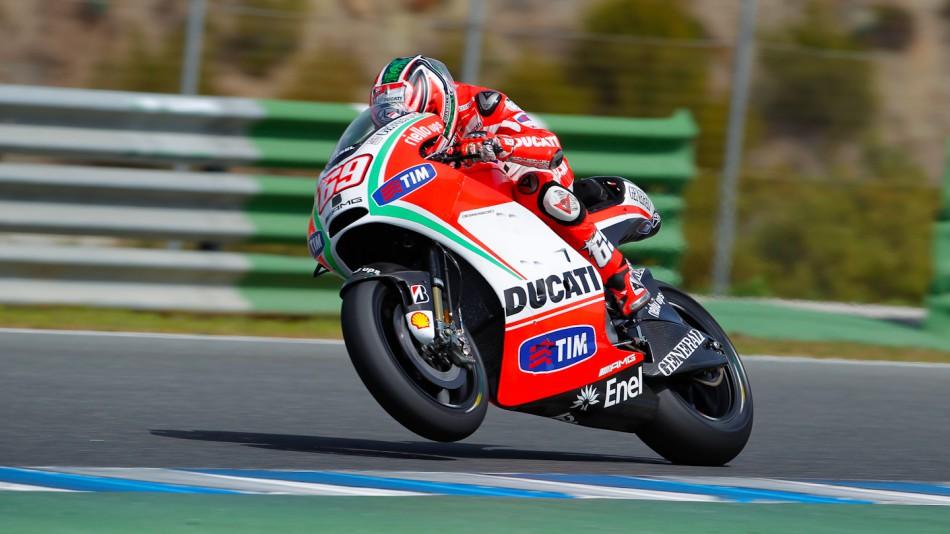 [Test 2012] Jerez MotoGP 23-25 mars 69nickyhayden-2_slideshow_169