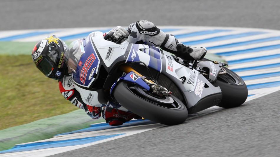 [Test 2012] Jerez MotoGP 23-25 mars 99jorgelorenzo_0_slideshow_169