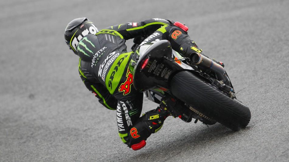 [Test 2012] Jerez MotoGP 23-25 mars - Page 2 04andreadovizioso-2_slideshow_169