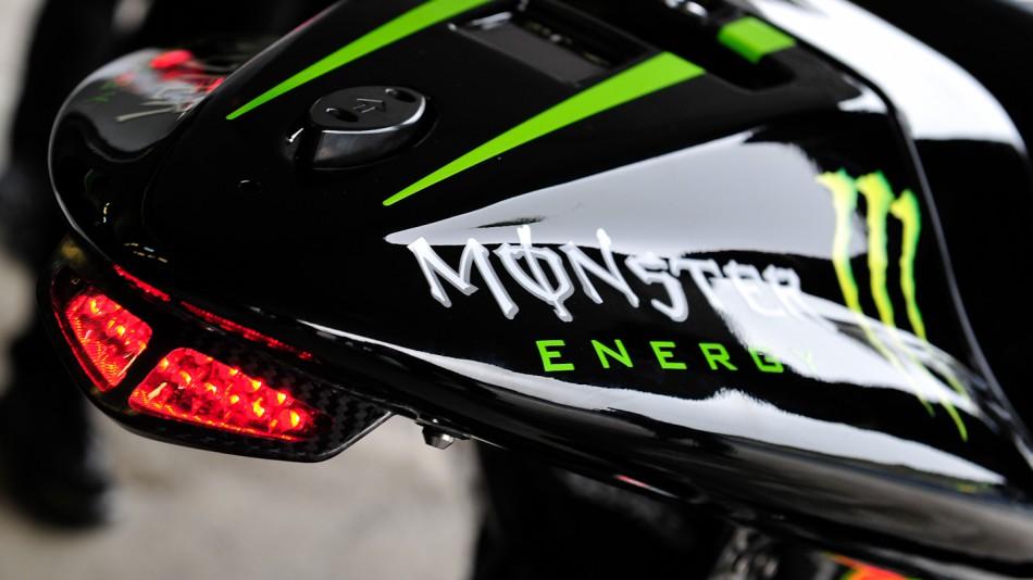 [Test 2012] Jerez MotoGP 23-25 mars - Page 2 Dovizioso_slideshow_169