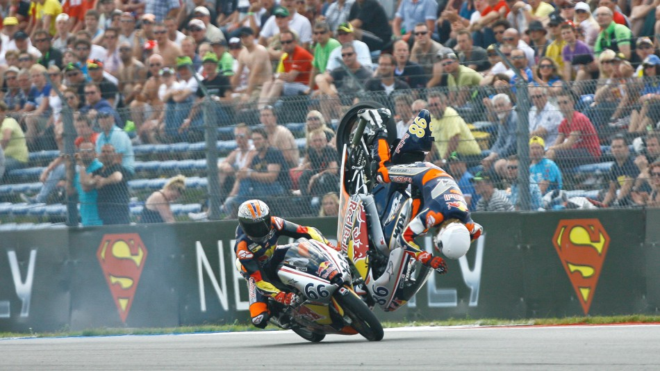 [GP] Assen, 30 juin 2012 - Page 2 Assen_race_2_slideshow_169