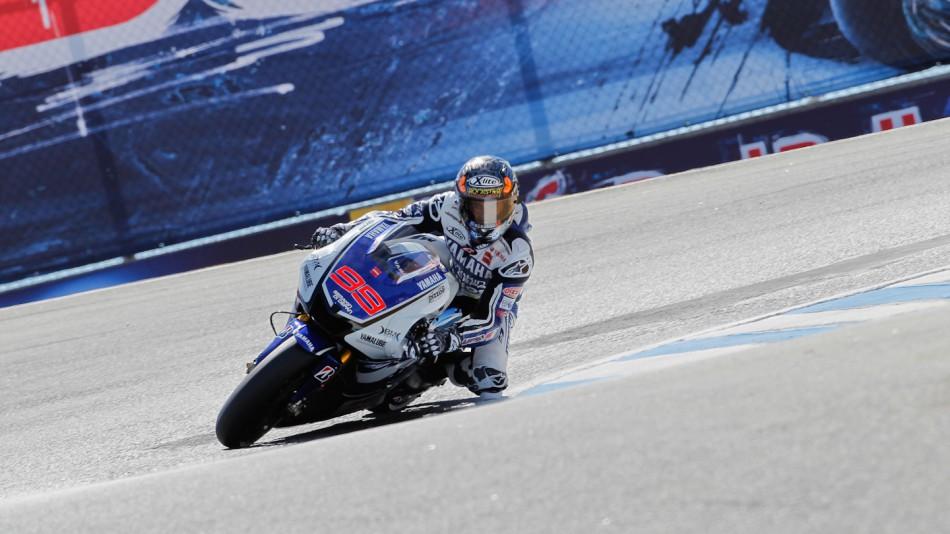 GP Laguna Seca - Page 2 Usa12_99lorenzo__ara0207_slideshow_169