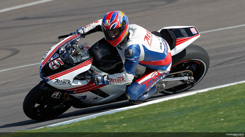 [GP] Indianapolis, 19 août 2012 Inp12_15rapp_ara4528_original