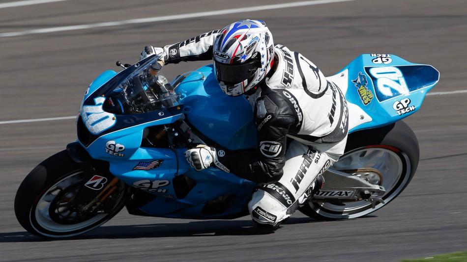 [GP] Indianapolis, 19 août 2012 Inp12_20yates_ara4310_slideshow_169