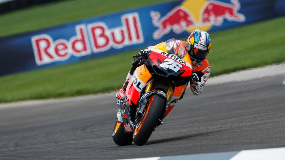 Gran Premio de Indianápolis - Página 2 Inp12_26pedrosa_ara6131_slideshow_169