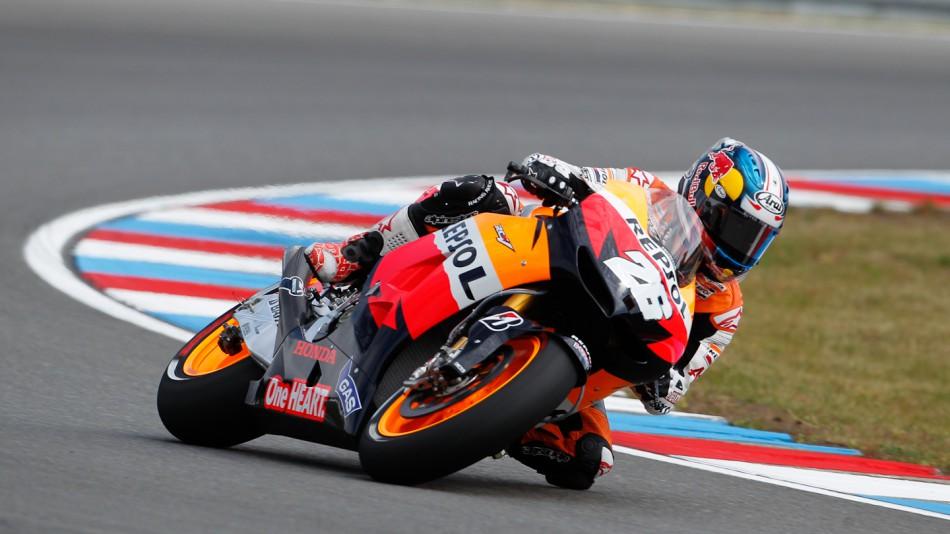 Gran Premio de la Rep. Checa Cze12_26pedrosa_p1l1871_slideshow_169