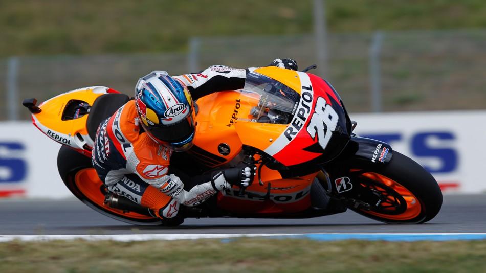 Gran Premio de la Rep. Checa Cze12_26pedrosa_p2l5881_slideshow_169