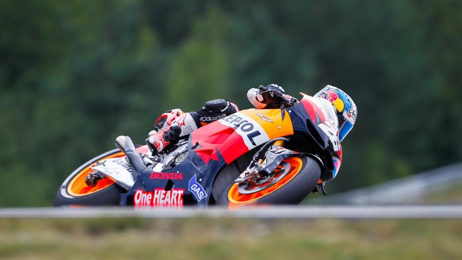 Gran Premio de la Rep. Checa Cze12_26pedrosa_p1l2212_slideshow_169