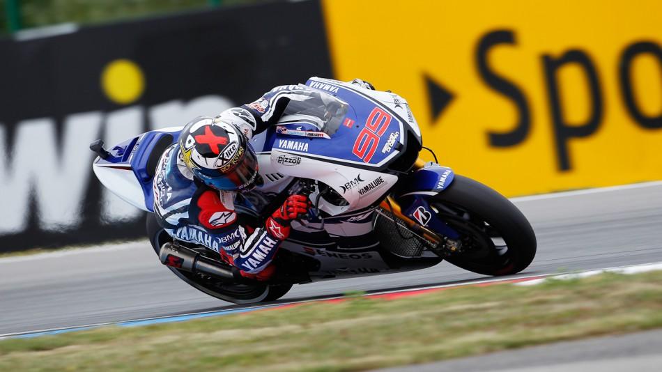 Gran Premio de la Rep. Checa Cze12_99lorenzo_p1l4159_slideshow_169
