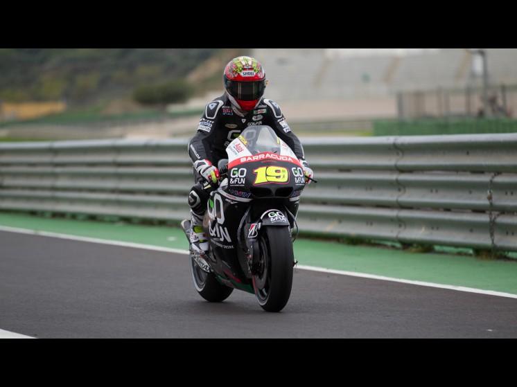 Mundial de Motociclismo - 2012 [MotoGP - Moto2 - Moto3] - Página 8 19bautista_testvalencia-27784_slideshow