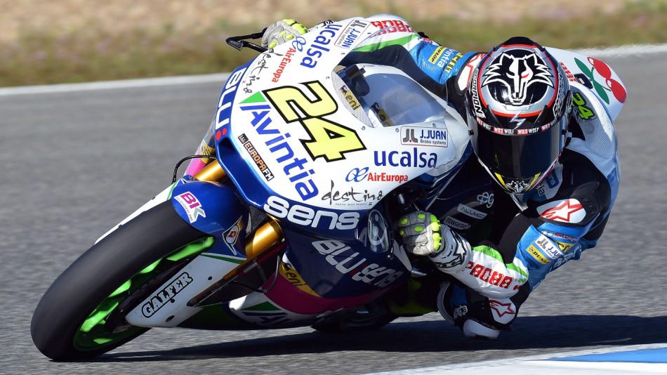 Test Jerez Moto2/Moto3 Toni_slideshow_169