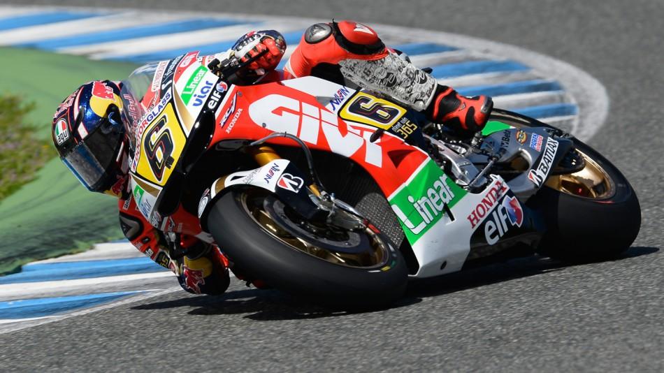Moto GP Jerez test 2013... Bradl2_slideshow_169