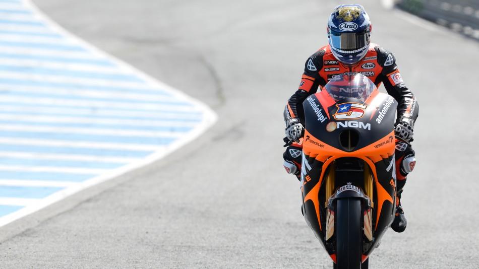 Moto GP Jerez test 2013... Edwards_slideshow_169