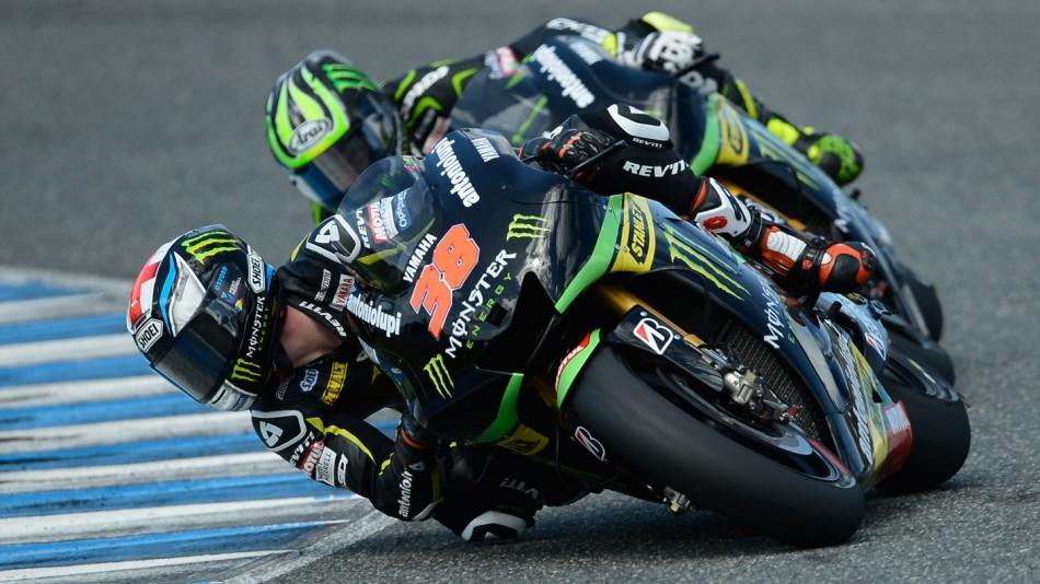 Moto GP Jerez test 2013... Smith2_slideshow_169