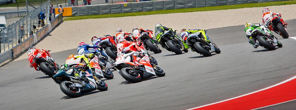 Gran Premio de España FTC_JER_Preview_MotoGP_OK
