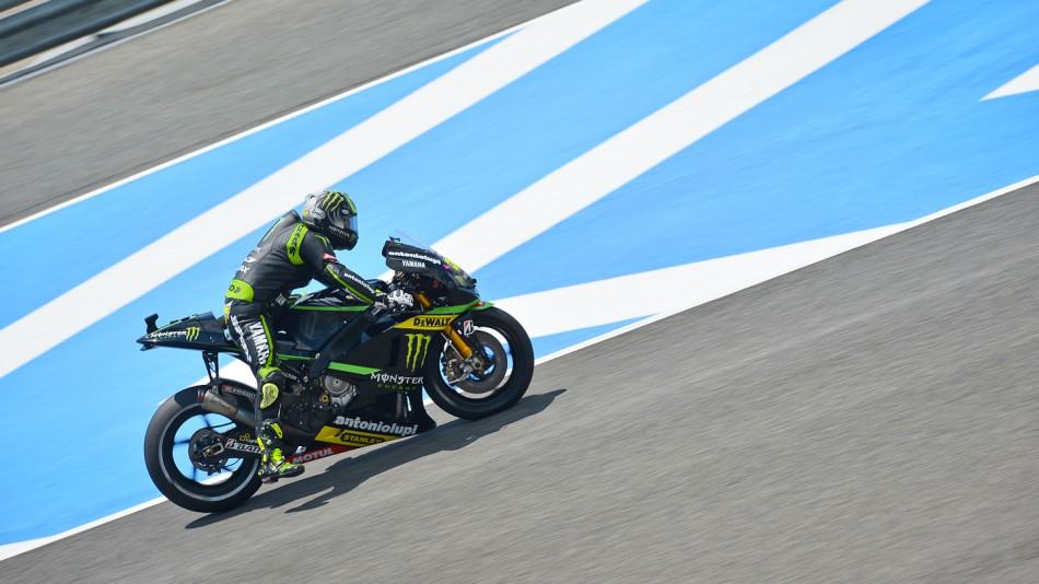 Gran Premio de España 35crutchlow4ng_2969_slideshow_169
