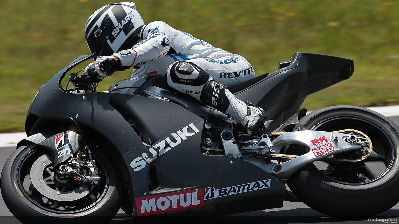 suzuki motoGP 2014 Suzuki_test_skpx0488_original