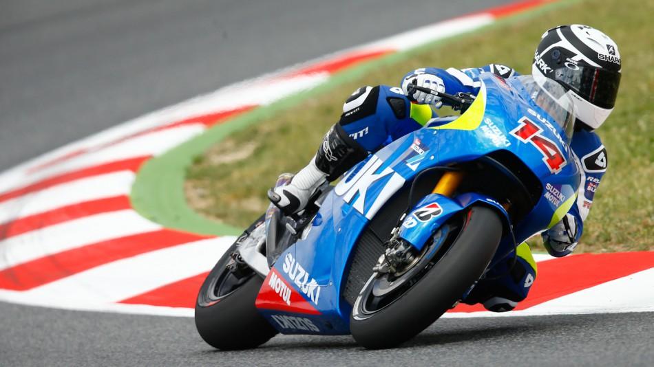 GP Catalunya - Page 2 14depuniet__s1d3218_slideshow_169