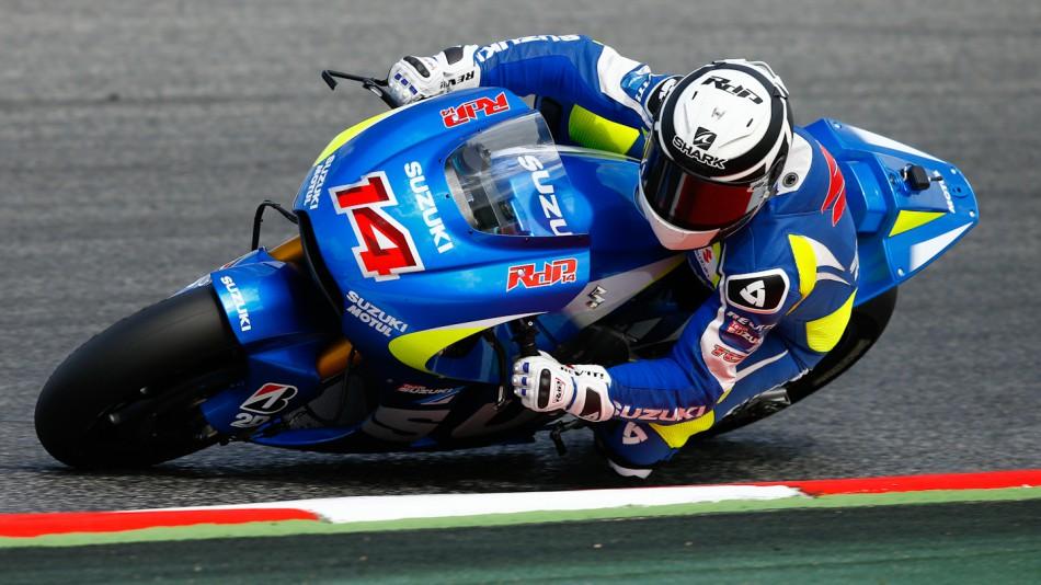 GP Catalunya - Page 2 14depuniet__s1d4117_slideshow_169
