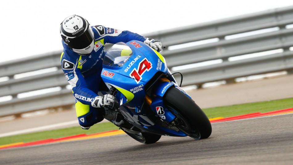 Test Aragon motogp 14depuniet_s1d5432_slideshow_169