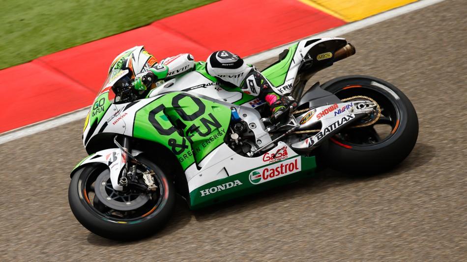 Test Aragon motogp 19bautista_s1d5068_slideshow_169