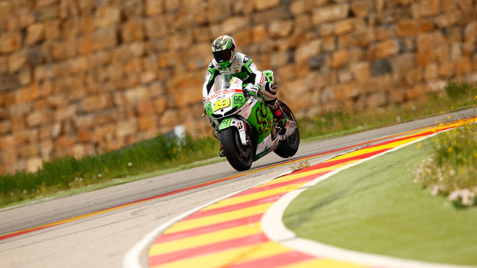 Test Aragon motogp 19bautista_s1d5154_0_slideshow_169