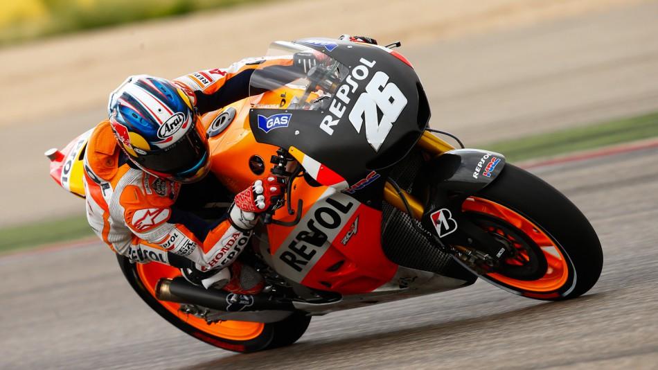 Test Aragon motogp 26pedrosa_s1d5378_slideshow_169