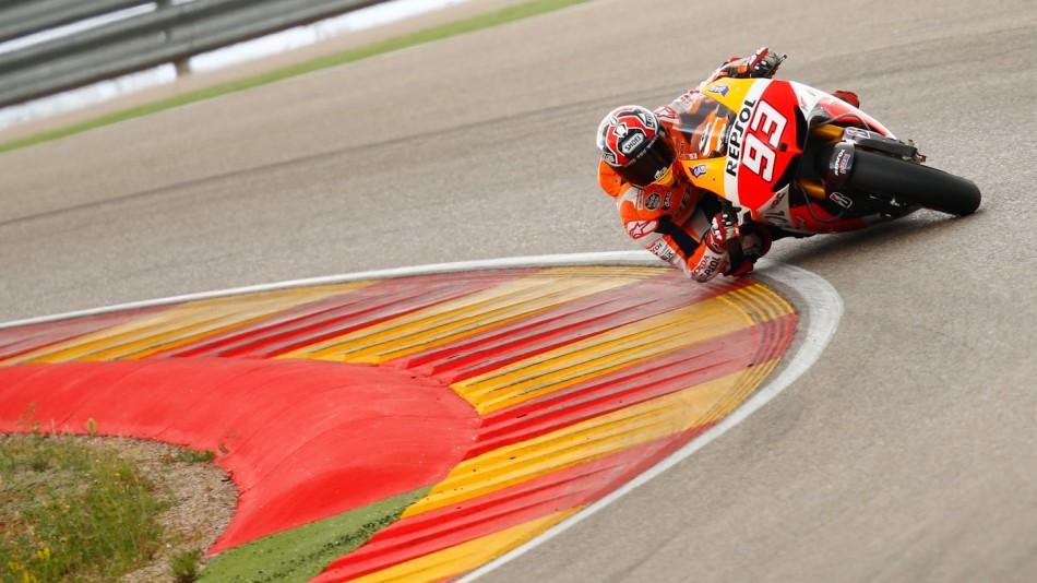 Test Aragon motogp 93marquez_s1d5498_slideshow_169