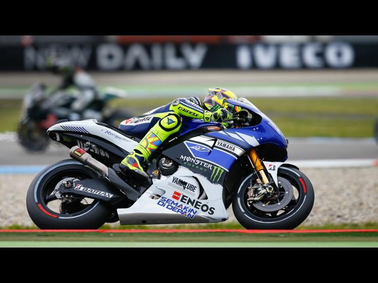 Gran Premio de Holanda 46rossi_s1d6721_slideshow