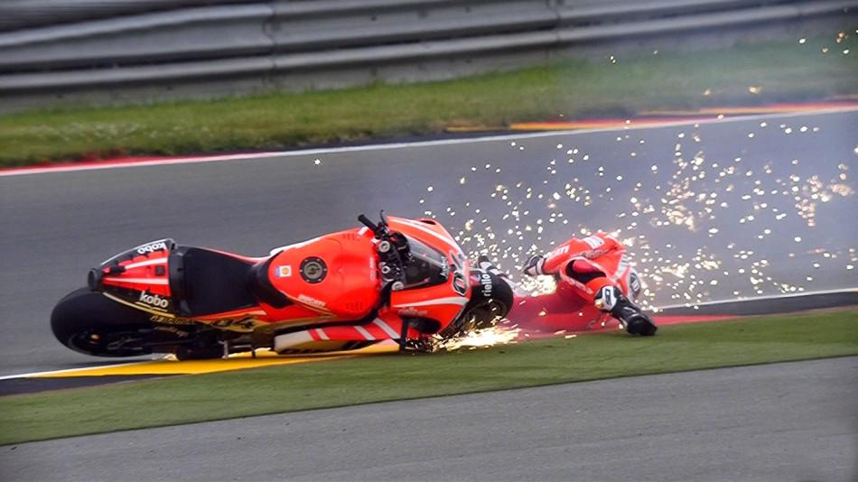 GP Sachsenring 04dovizioso_dovi-3_slideshow_169