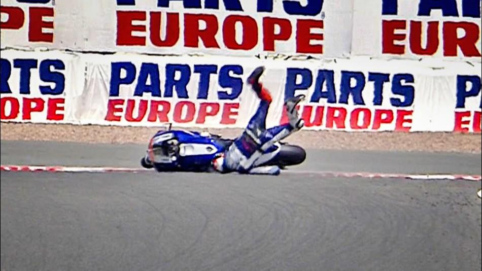 MotoGP - Saison 2013 - - Page 3 _lorenzo_crash_02_slideshow_169