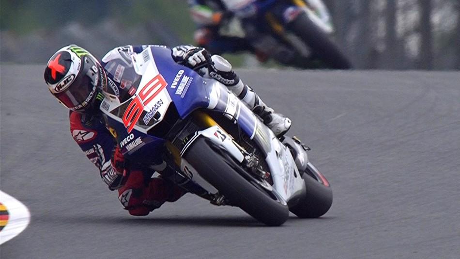 Gran Premio de Alemania _lorenzo_fp1_slideshow_169
