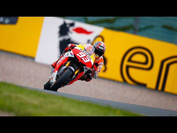Gran Premio de Alemania 93marquez__s1d2374_slideshow