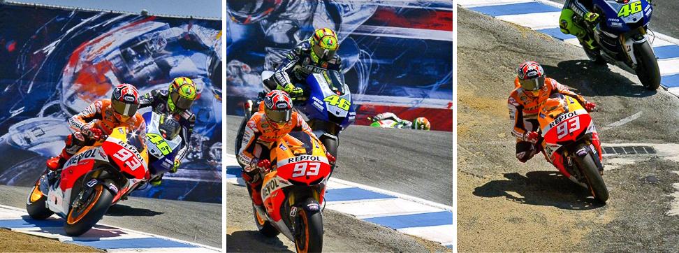 Gran Premio de EE.UU. - Página 2 _FTC_USA_RAC_Marquez_Rossi_OK