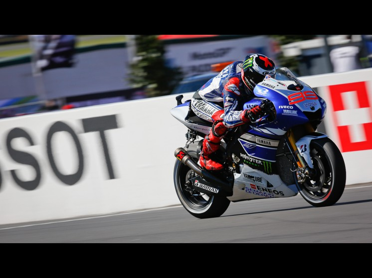 Gran Premio de Australia 99lorenzo_s5d8972_slideshow
