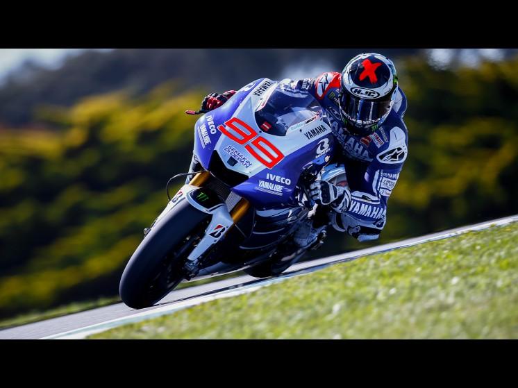 Gran Premio de Australia _s1d2958_slideshow