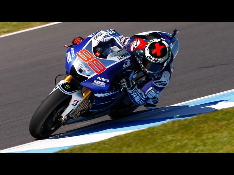 Gran Premio de Australia 99lorenzo_s1d3335_slideshow