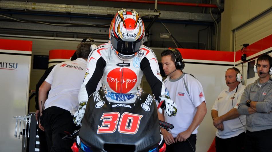 Test Moto3/Moto2 Jerez 30nakagami2013-11-1412.02.48_slideshow_169
