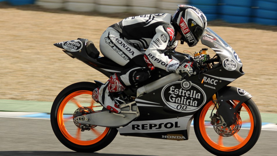 [GP] Test Jerez 20quartararofabio_img_3934_fabio-quartararo_slideshow_169