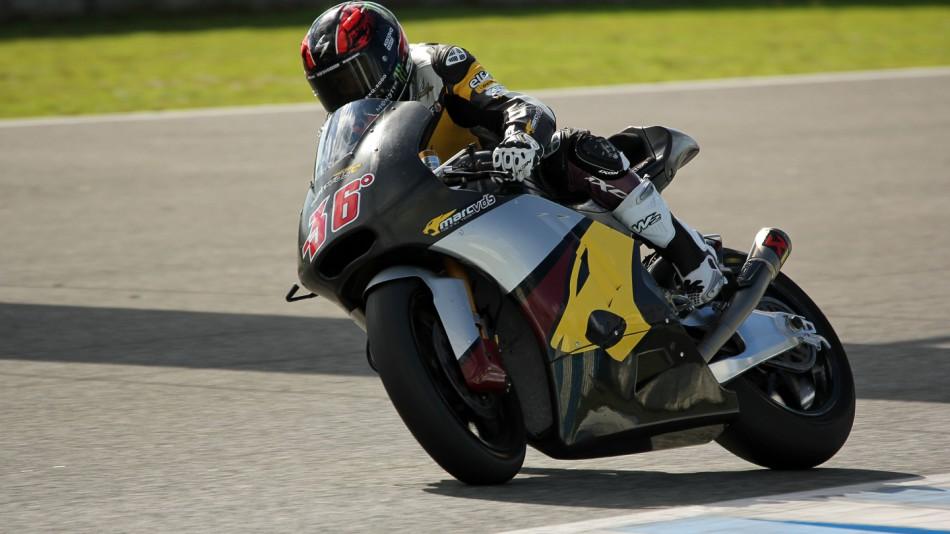 [GP] Test Jerez 36kallio_img_5718_mika-kallio_slideshow_169