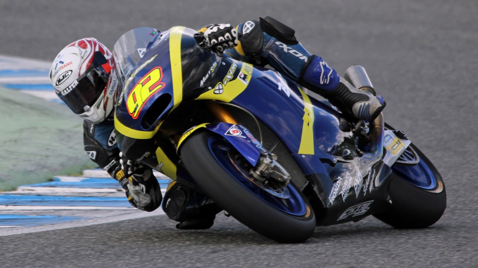 [GP] Test Jerez 92marinelarenaalex_img_5096_alex-marinelarena_slideshow_169